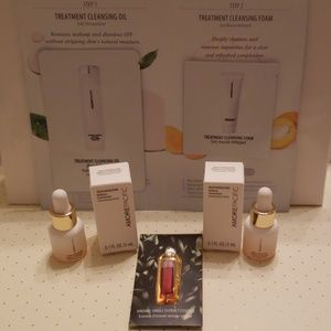 New in box Amore Pacific bundle: Youth revolution